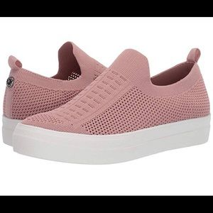 Steve Madden Darray Slip-on Sneaker